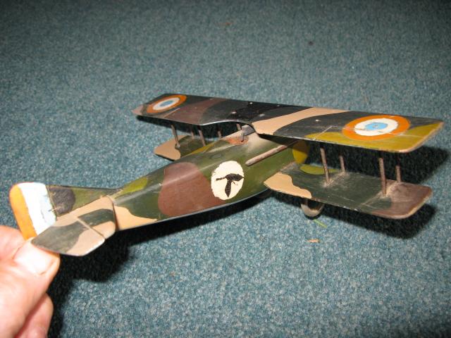 L'avion de Guynemer Img_0916