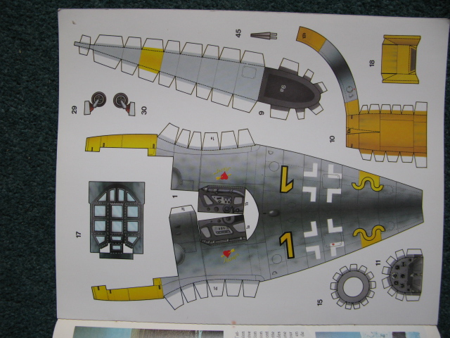 L'avion de Guynemer Img_0921