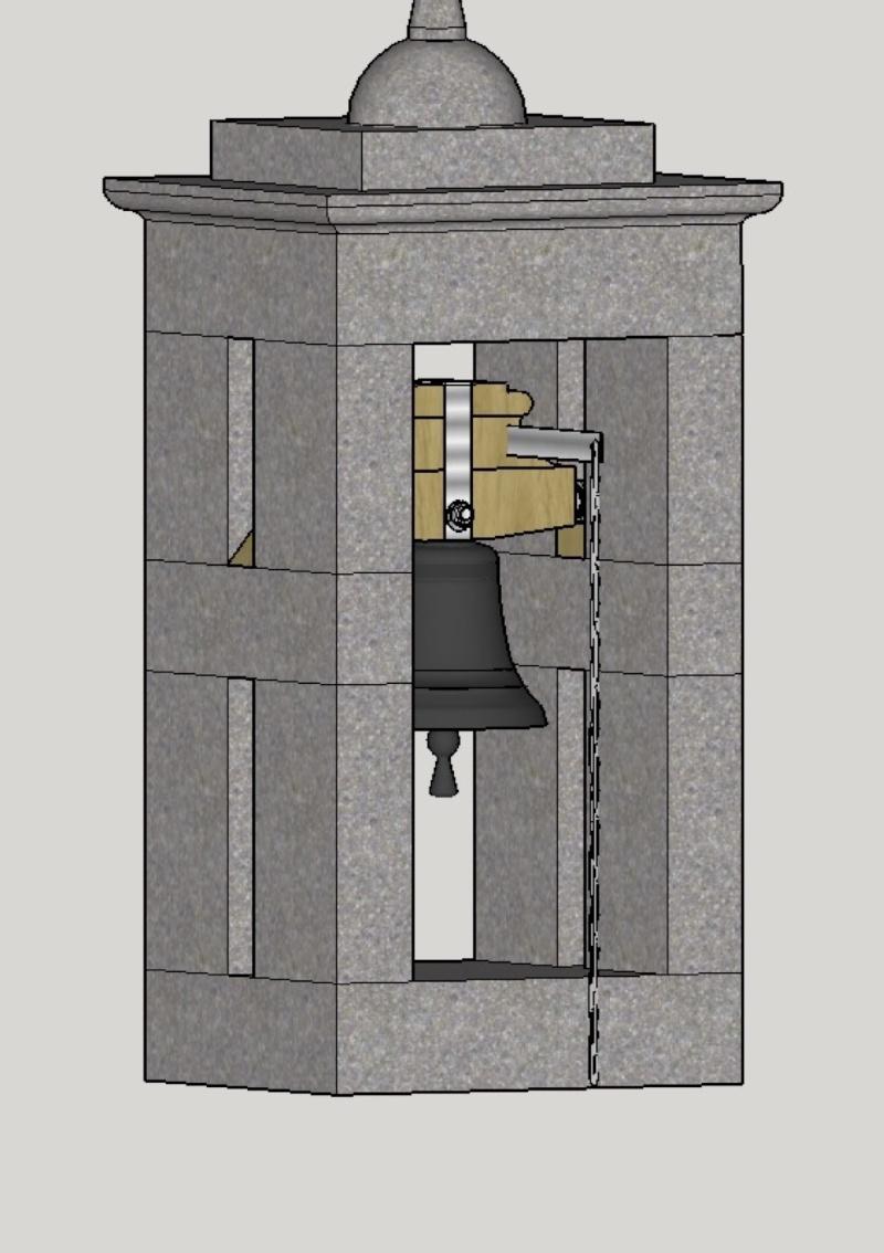 Restauration d'une Chapelle - Page 3 Ensemb10