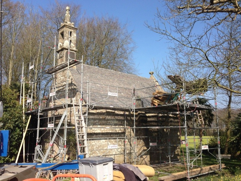 Restauration d'une Chapelle - Page 2 Img_4612