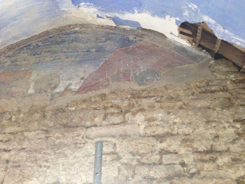 Restauration d'une Chapelle - Page 2 Img_4617