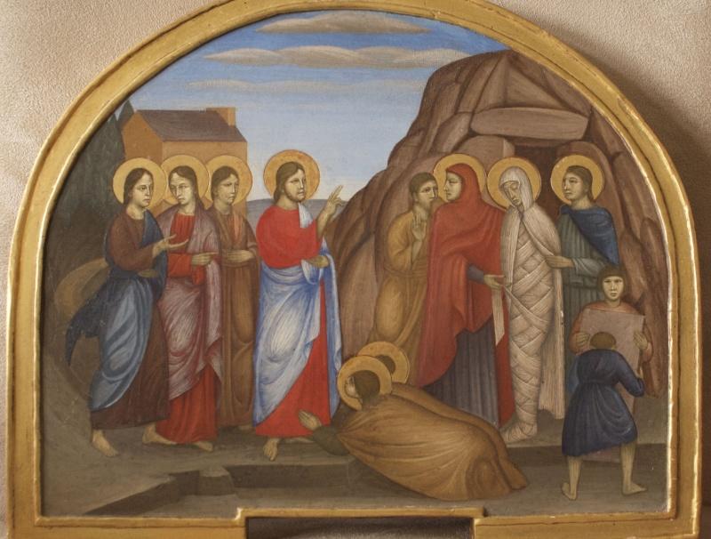 Restauration d'une Chapelle - Page 2 Maquet10