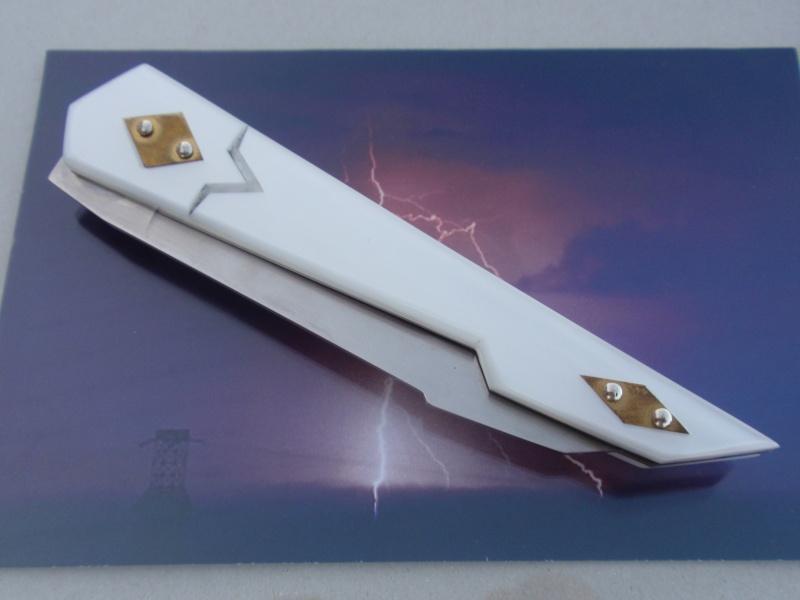 La collection de Couper au couteau - Page 5 P8213610