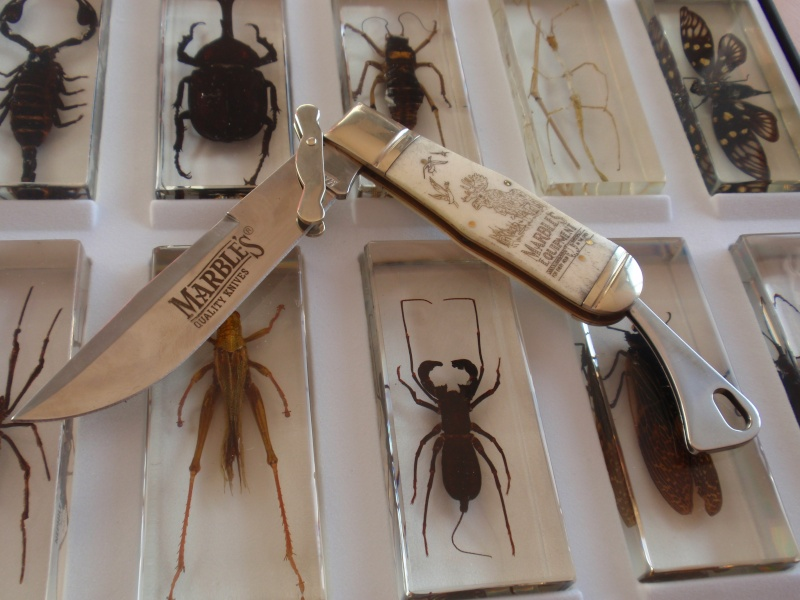 La collection de Couper au couteau - Page 5 P9063611