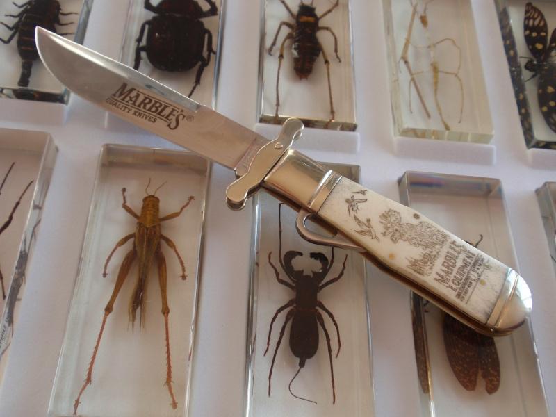 La collection de Couper au couteau - Page 5 P9063612