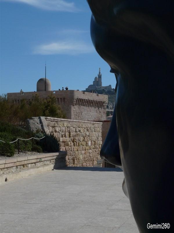 MUCEM à Marseille P1440018