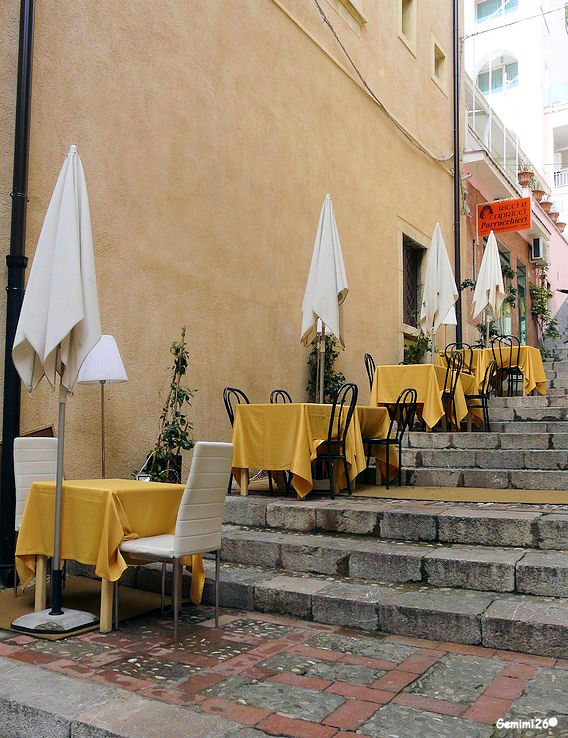 Sicile - 3 - Taormine et Forza d'Agro P1490028