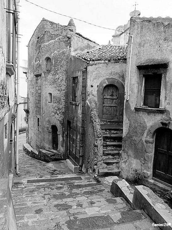Sicile - 3 - Taormine et Forza d'Agro P1490132