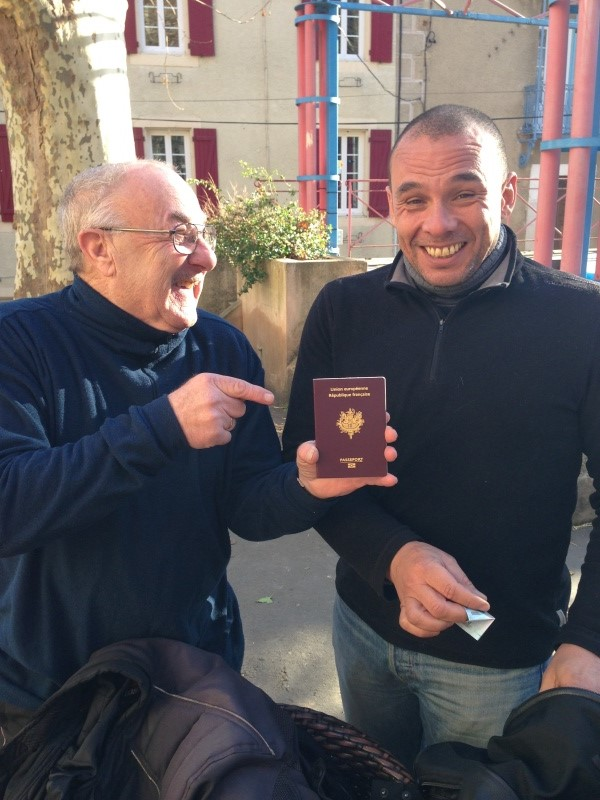 Livre d'or pour Jean-Noël Jean_e11