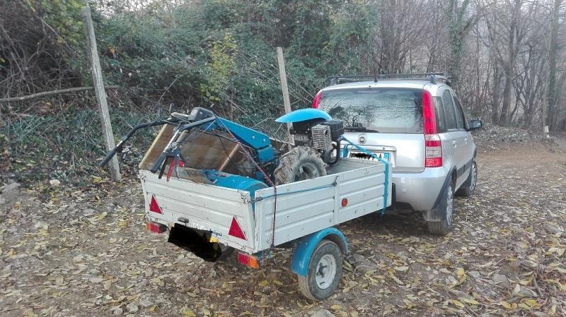 Consiglio Auto + rimorchio leggero per trasporto legna Img_2011