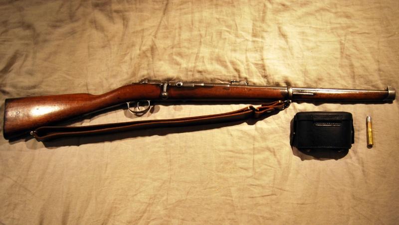 Reichsrevolver 1883 Dsc_0111