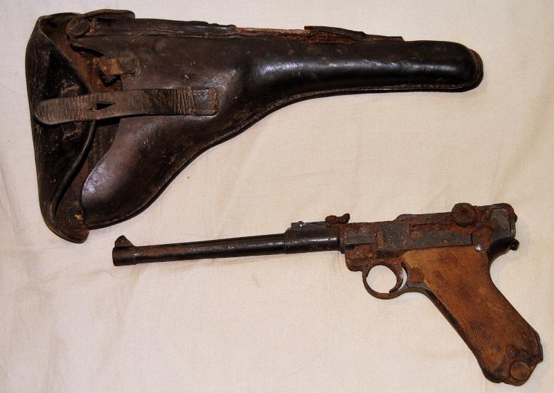 Reichsrevolver 1883 Dsc_0112