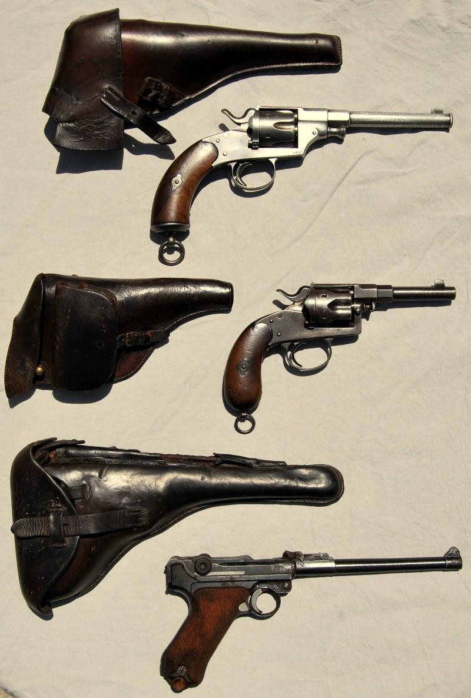 Reichsrevolver 1883 Dsc_0210