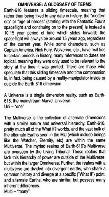 Marvel Omniverse Omnive10