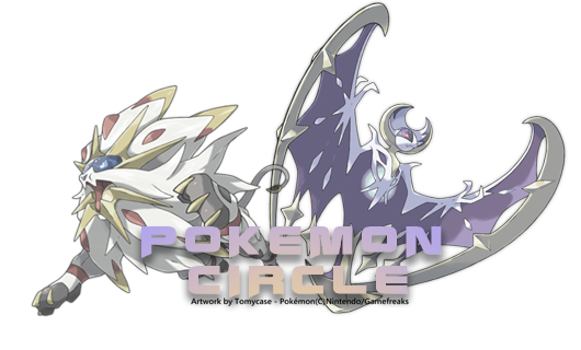 Pokemon alpha and omega Banner16