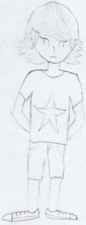 Je recherche un bon dessinateur pour faire des artworks Artwor10