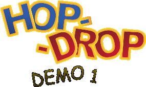 [RMVXace] HopDrop - Démo 5 disponible - Page 2 Logo_d10