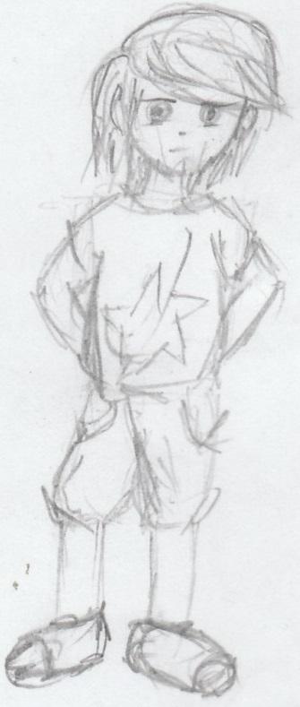 Je recherche un bon dessinateur pour faire des artworks Truc10