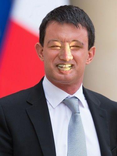 Les délire cheloux de Yamashi Valls-10