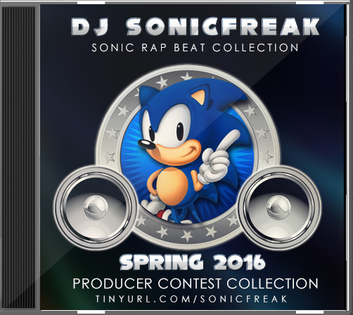 ★ Sonic Rap Beat Contest - The Winners!  ★ Cd_cov10