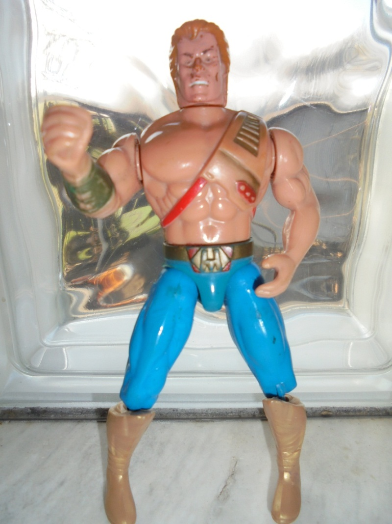 Action figure he man anni 80 Dsc02011