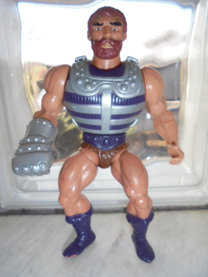 Action figure he man anni 80 Dsc02012