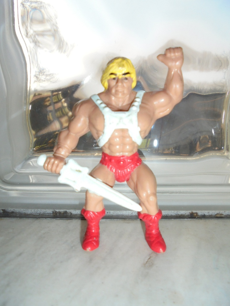 Action figure he man anni 80 Dsc02015