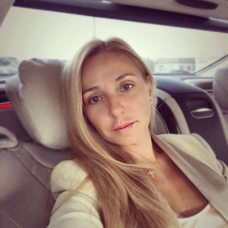 Татьяна Навка в соцсетях-2016 - Страница 4 12905211