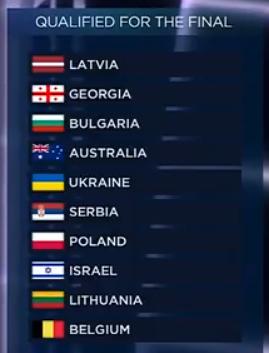 Евровидение-2016 - Страница 2 2016-014