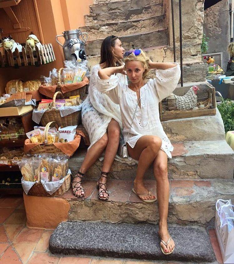 Татьяна Навка в соцсетях-2016 - Страница 5 Iez-ie10