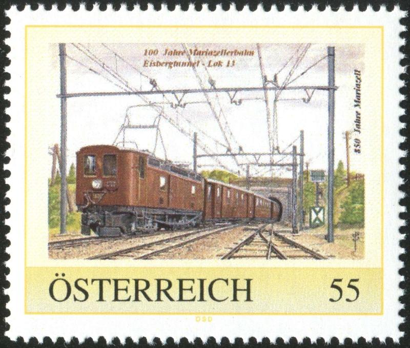 Meine Marke (Eisenbahn) - Seite 4 80145910