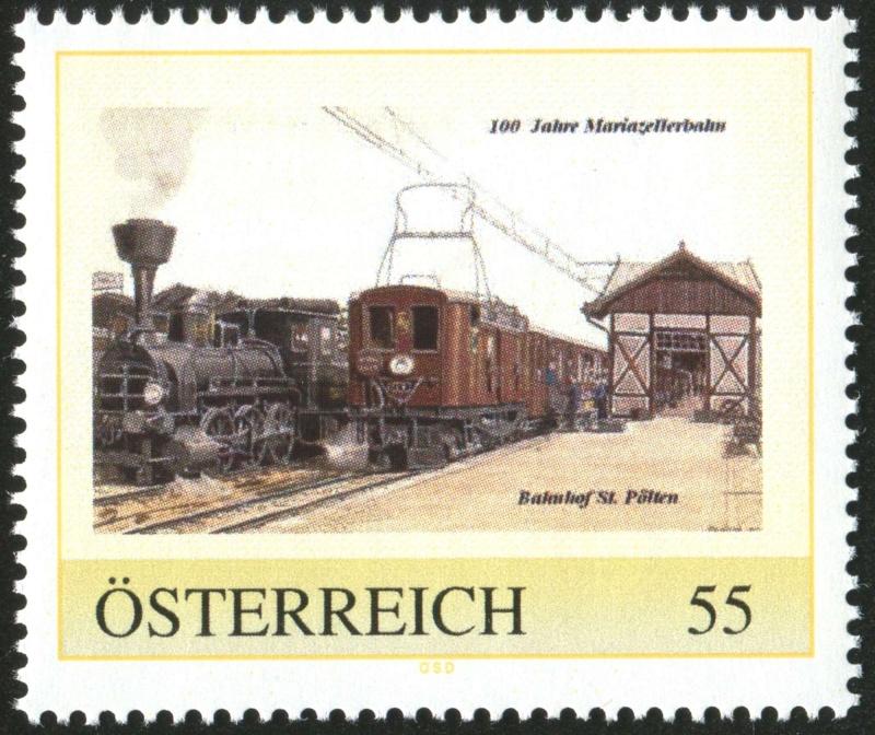 Meine Marke (Eisenbahn) - Seite 4 80146210