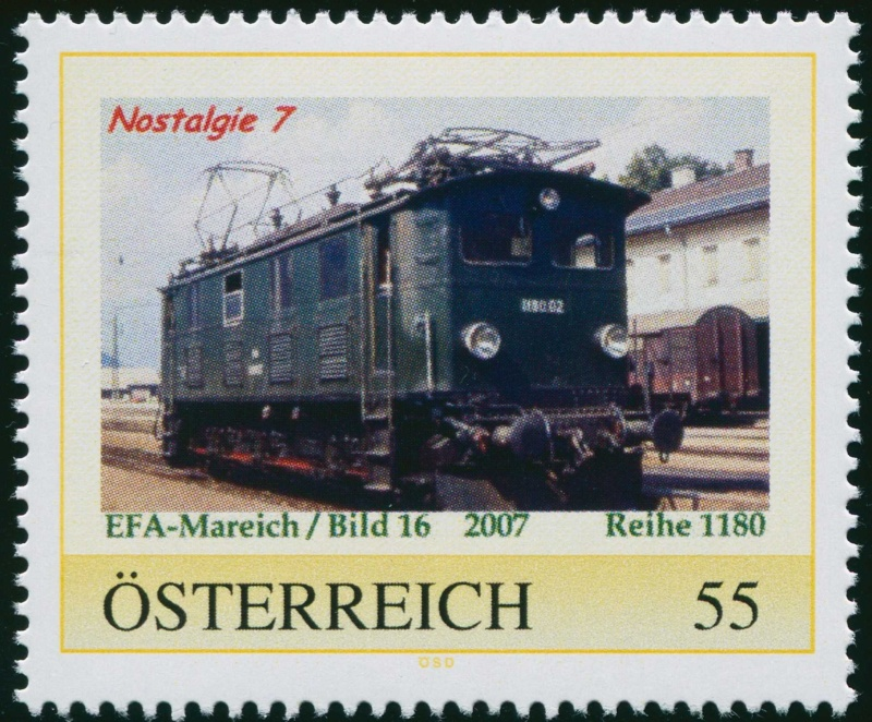 Meine Marke (Eisenbahn) - Seite 4 80152410