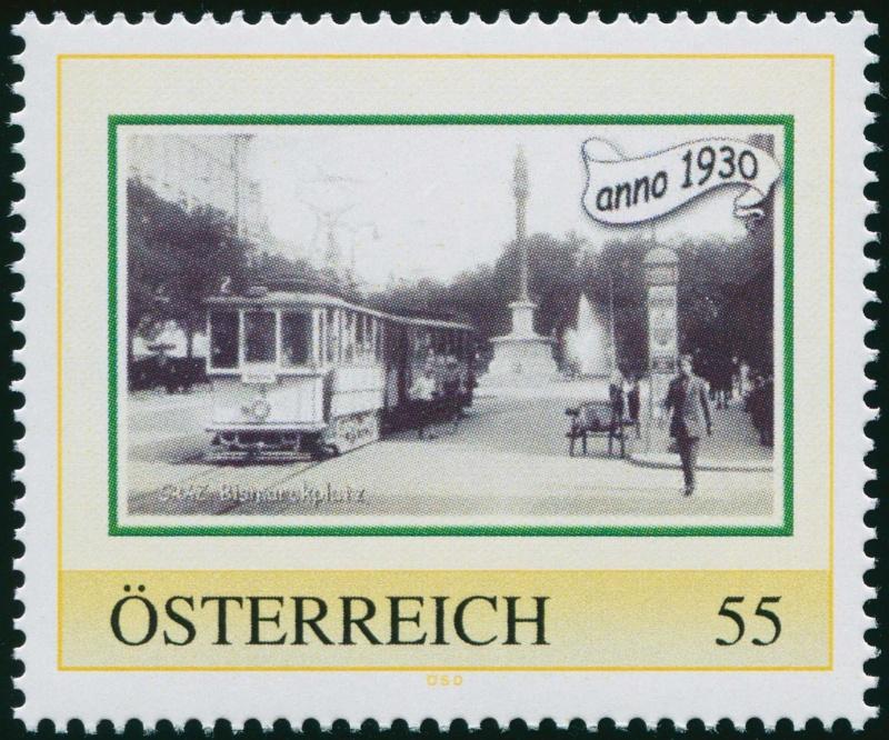Meine Marke (Eisenbahn) - Seite 4 80152711