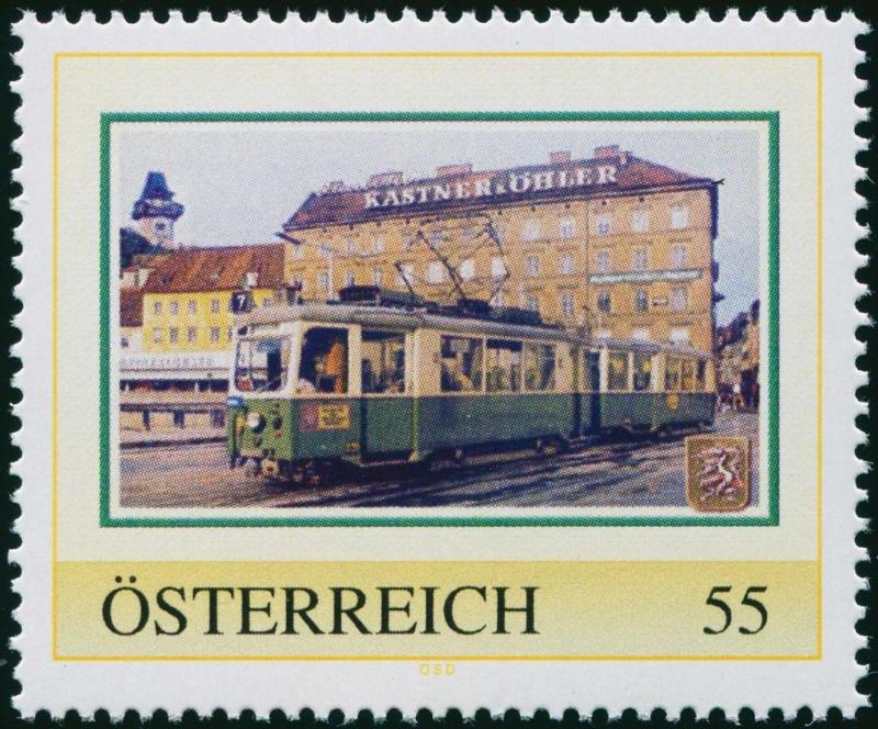 Meine Marke (Eisenbahn) - Seite 4 80152712