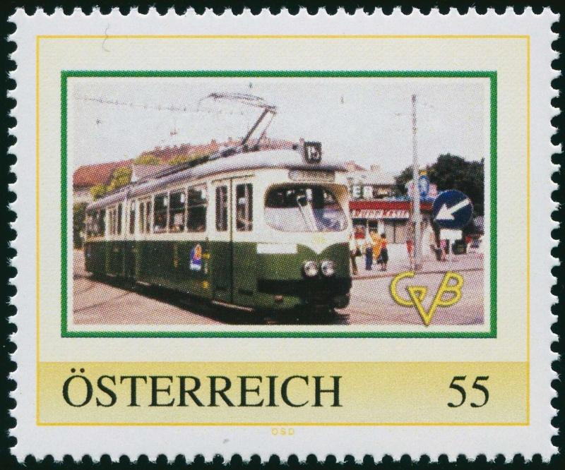 Meine Marke (Eisenbahn) - Seite 4 80152713