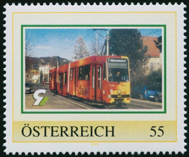 Meine Marke (Eisenbahn) - Seite 4 80152811