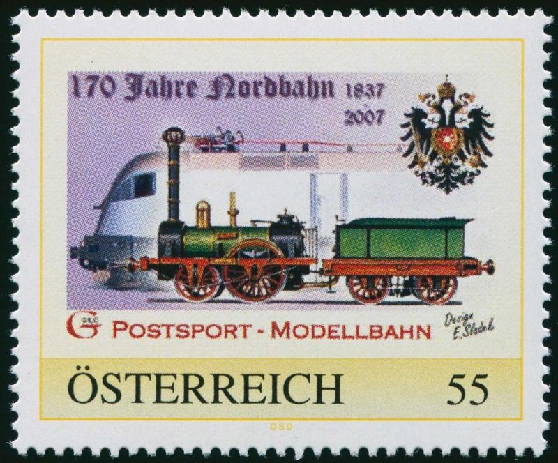 Meine Marke (Eisenbahn) - Seite 4 80152910
