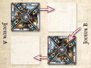 Sid Meier Civilization - les règles Combat10