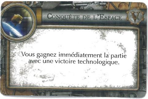 Sid Meier Civilization - les règles Conquy10