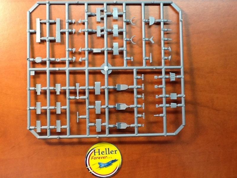 alizé - [AZUR FRROM] BREGUET  Br 1050 ALIZE 1/72ème Réf FR0028 Azur_f28