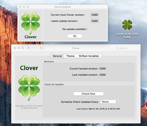 Clover Créateur-V11 (Message principal) - Page 6 111