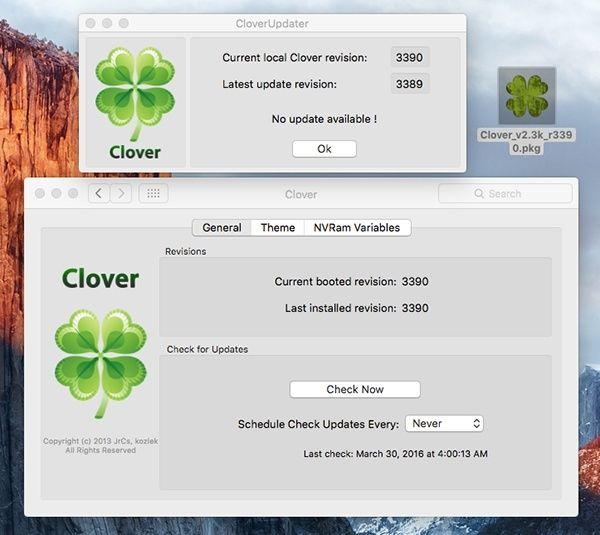 Clover Créateur-V11 (Message principal) - Page 6 112