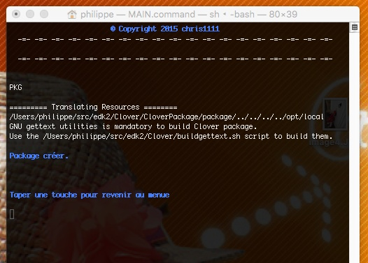 Clover Créateur-V11 (Message principal) - Page 6 Option12