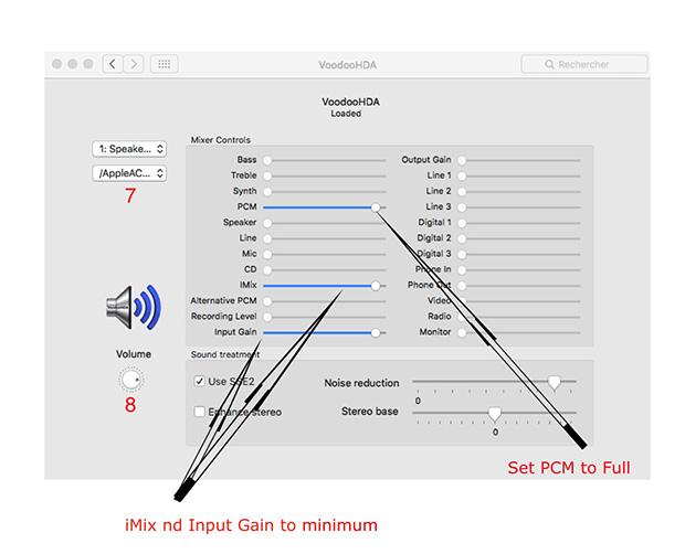 Probleme installation avec el caplan sous windows avec imagwriter Sans_t14