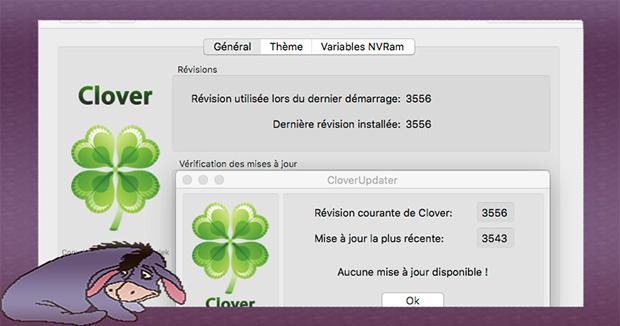 Clover Créateur-V10 (Message principal) - Page 20 Sans_t28
