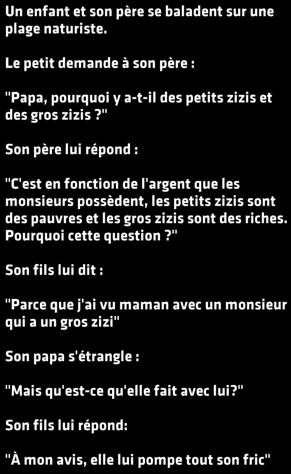 HUMOUR - blagues - Page 17 1422010