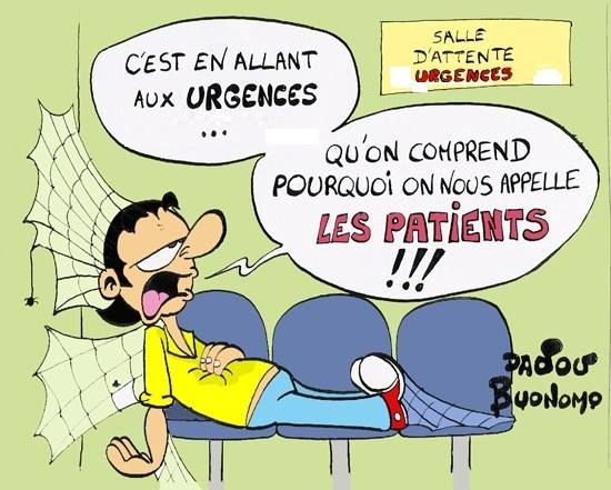HUMOUR - blagues - Page 17 217c7810