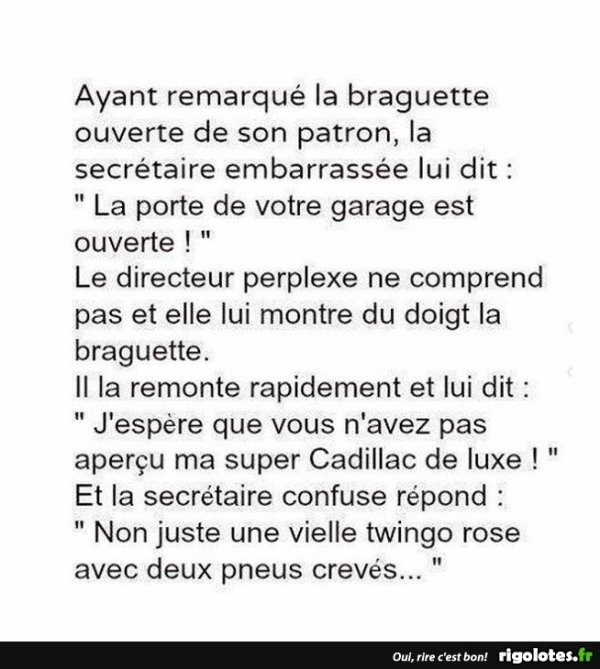 HUMOUR - blagues - Page 18 32696310