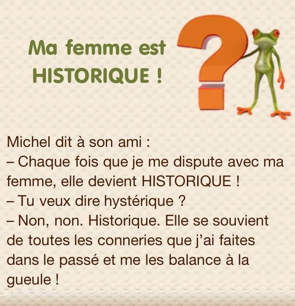 HUMOUR - blagues - Page 17 407bd410